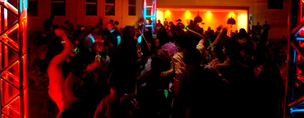 jgp-slider-parties